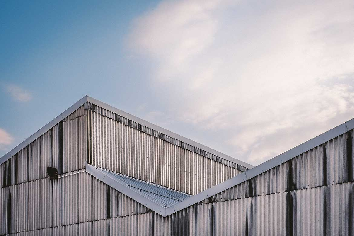 When And Why Asbestos Was Banned In UK Construction header image